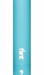 Clearance - Flint Retractable Lint Roller - Aqua