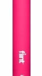 Clearance - Flint Retractable Lint Roller - Pink