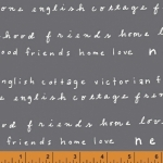 WINDHAM FABRICS - Neighborhood - SL8054-