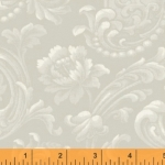 WINDHAM FABRICS - Mary's Blender - Floral Brocade - #1306-