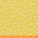 BAUM TEXTILES - Maribel - Mono Floral  FB3073