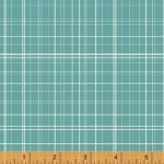 BAUM TEXTILES - Maribel - Fine Line - #1346-