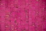 Eversewn - Peonia to Peony Cork Fabric 1 yard
