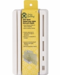 Dritz White Ruler Stand