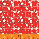 WINDHAM FABRICS - Storybook Flannel