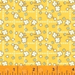 WINDHAM FABRICS - Storybook Flannel - FLANNEL