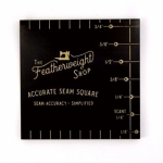 Seam Square Featherweight Accurate Needle Tool by The Featherweight Shop