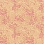 MODA FABRICS - Color Daze - SL5158-