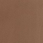 MODA FABRICS - Color Daze Prints