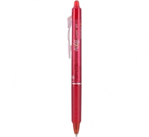 Frixion XF Erasable Gel Pen Extra Fine .05mm Red - 072838315885 ... : frixion erasable pen for quilting - Adamdwight.com