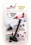 Featherweight Thread Post by Featherweight Shop