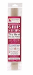 Guidelines Grip Strips 6ct