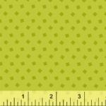 BAUM TEXTILES - Sprinkle - Green