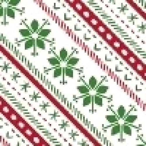 WINDHAM FABRICS - JOY - SB311