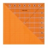 Fiskars 8 in x 8 in Folding Square Ruler