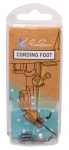 Eversewn Sparrow Cording Foot 15 20 25