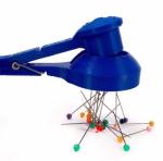 MagnaFingers Pick-up/Release - Blue314-Blue