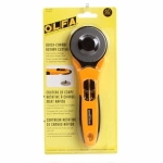 Olfa 60mm Quick Change Rotary Cutter
