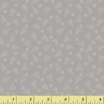 WINDHAM FABRICS - Fiesta - Triangles - 43239-5