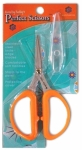 Perfect 5 Inch Multi Purpose Scissors by Karen Kay Buckley