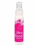 iCraft Ultra Bond Adhesive 2 fl oz - Thermo O Web