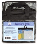 June Tailor Quilters Tote