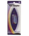 SnapSetter Tool Adapter Size 20 Snap Source