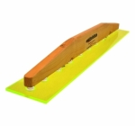 24 Inch Lighted Edge Slidelock