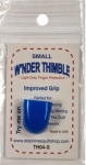 W'nder Thimble Small