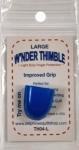 W'nder Thimble Large