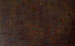 Espresso Cork Fabric 1 yard