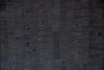 Black Cork Fabric 1 yard