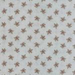 MODA FABRICS - Under the Mistletoe