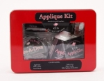 Applique Kit by Jillily Studio