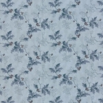 MODA FABRICS - Holly Woods - Frost - #2645-