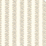 MODA FABRICS - Holly Woods - Snow Sky - #2648-