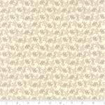 MODA FABRICS - Holly Woods - Snow