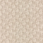 MODA FABRICS - Holly Woods - Cloud - #2646-