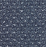 MODA FABRICS - Holly Woods - Sky - #2642-