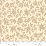 MODA FABRICS - Cinnaberry - Vanilla