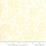 MODA FABRICS - Memoirs - Parchment