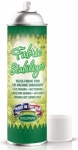 Sullivans Fabric Stabilizer 14.5 oz