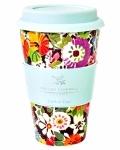 Collier Campbell Travel Mug by Portico Designs