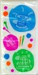 Bobbin & Thimble - Sewing Themed Pocket Tissue