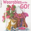 Wearables on the Go!
