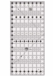 Creative Grids Quilt Ruler 8.5 x 18.5 CGR818