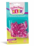 Perfect Klip - PINK 25 ct Klipit