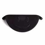 Smiley Seam Guide BLACK