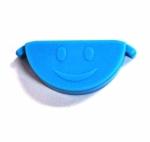 Smiley Seam Guide BLUE
