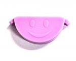 Smiley Seam Guide LAVENDER